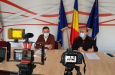 Cătălin Stanciu: Nu vom accepta ca sibienii să plătească pentru lipsa de soluții și viziune și a Primăriei Sibiu