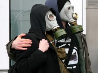 Taxă pe poluare în orașe? Ce spune ministrul Mediului