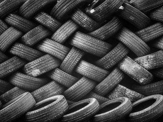 Când folosim anvelopele de iarnă?