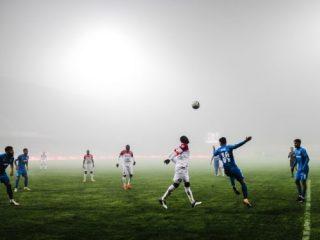 VIDEO: U.Craiova vs A.F.C.Hermannstadt, etapa a XXIV-a, Liga 1