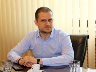 PSD Sibiu: Alianța PNL+USR = oameni morți cu zile în spitalul județean