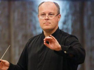Concertul pentru pian şi orchestră – capodoperă a lui Ravel – se cântă la Sibiu