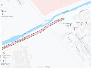 Legături mai bune pentru cartierele Gușterița și Reșița