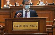 PSD Sibiu: În Legea Bugetului, PNL, USR și UDMR au tăiat până și din ajutorul de înmormântare!