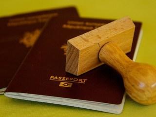 Ziua Pașaportului Românesc