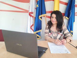 """PSD Sibiu: În Consiliul Județean, """"Nu"""" pentru concedieri, """"Da"""" pentru spital nou"""