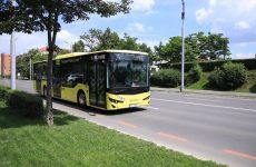 Programul complet de circulaţie al mijloacelor de transport TURSIB de sărbători