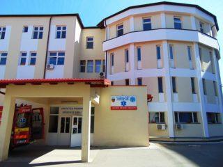 Spitalul Clinic Județean de Urgență Sibiu caută manager