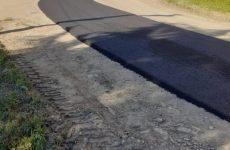 Start la lucrările de reparații și întreținere a drumurilor județene. Iată unde