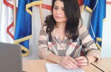 Laura Barac, PSD: PNL Sibiu face economie și la cultură