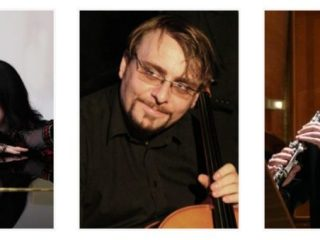 """Sala """"Henry Selbing"""" a Filarmonicii Sibiu se redeschide publicului"""