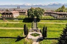 Festivalul ICon Arts Transilvania 2021 ajunge la curtea baronului Samuel von Brukenthal din Avrig