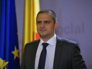 VIDEO: Deputat Bogdan Trif: Hoția USR la vot – un atentat la siguranța națională și la democrația din România