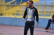 FC Hermannstadt joacă în deplasare împotriva celor de la Club Atletic Oradea în șaisprezecimile Cupei României