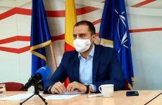Bogdan Trif: Proiectul de Lege al PSD privind plafonarea prețurilor, o prioritate națională!