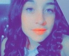 UPDATE: Copilă de 12 ani din Dumbrăveni, dată dispărută și căutată de poliţişti / Fata a fost găsită