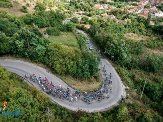 Turul României la Sibiu, în 2 și 3 septembrie. Evenimente și restricții de circulație