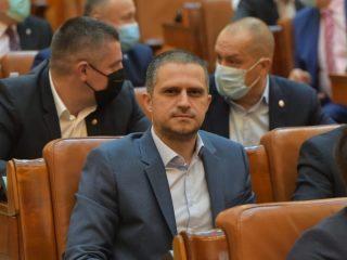 Bogdan Trif: Incompetența guvernului de dreapta ucide din nou! Acum, a făcut victime la Constanța!