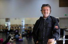 Cum va fi marcată la Sibiu Ziua Mondială a Baletului
