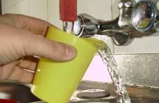Creșterea prețului la energie poate afecta siguranța alimentării cu apă