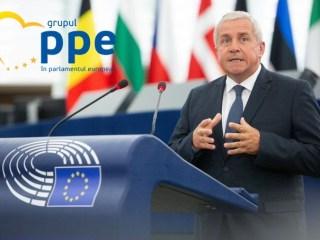 Europarlamentarul Daniel Buda (PNL/PPE), mesaj din Parlamentul European: Green Deal frământă sectorul agricol. UE trebuie să garanteze durabilitatea fermierilor!