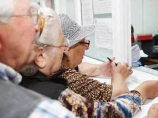 61.000 de pensionari au MURIT din iunie anul trecut și până în prezent. Previziuni SUMBRE ale specialiștilor