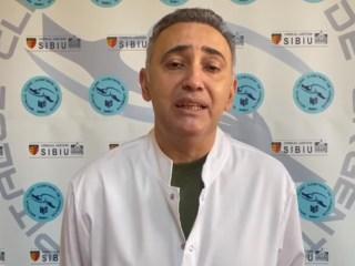 VIDEO: Cei care nu cred în COVID sau în eficiența vaccinului, invitați în UPU