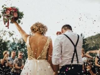 Nunțile și botezurile, INTERZISE! Certificatul verde devine OBLIGATORIU pentru aproape orice activitate
