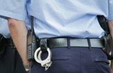 A fost capturat un sibian care a furat 2.400 de lei dintr-o firmă
