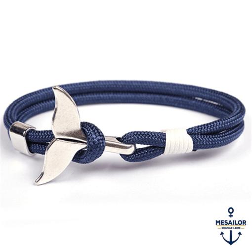 bracelet-viking-ancre-queue-de-baleine-bleu-sombre-uni-mesailor