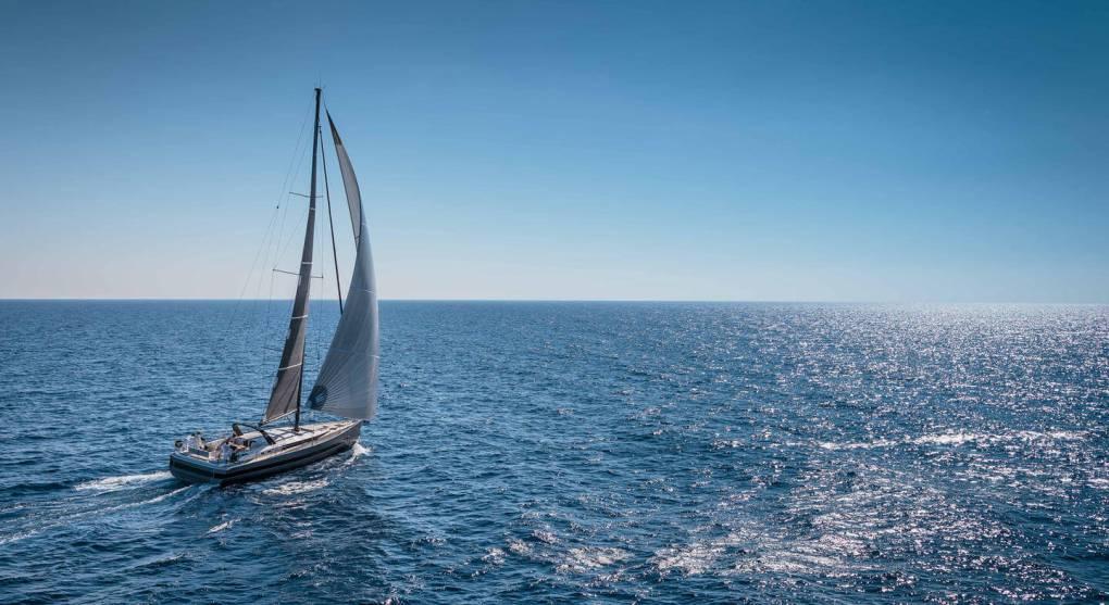 exterieur-panoramique-oceanis-yacht-62-beneteau-mesailor