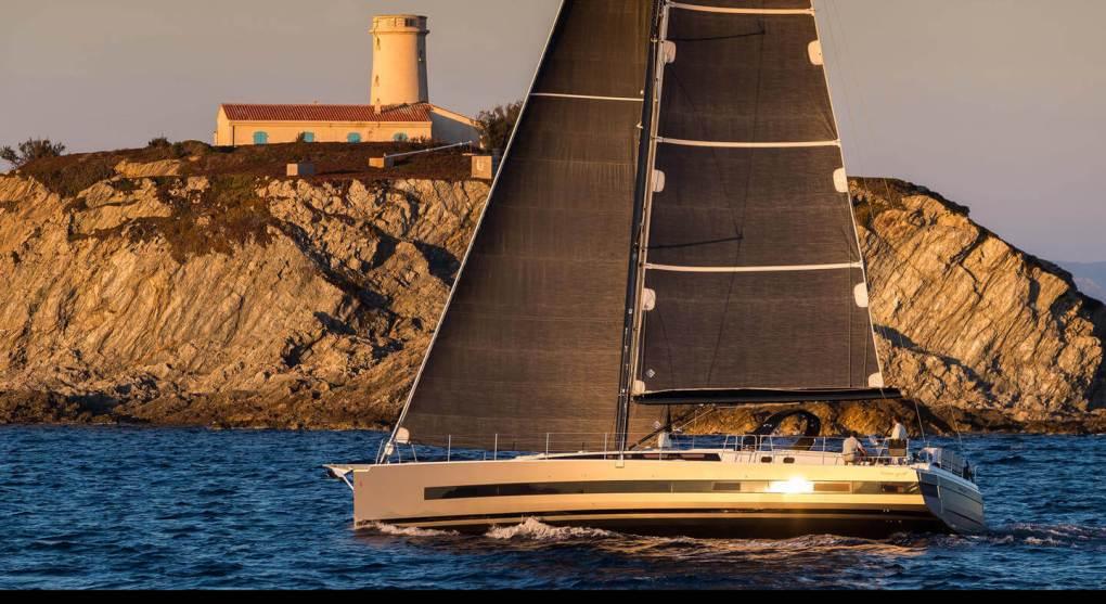 exterieur-profil-oceanis-yacht-62-beneteau-mesailor