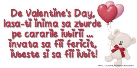 Imagini pentru felicitari de valentine's day pentru prieteni