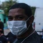 Migrantes en la pandemia. Mismas obligaciones, mismos derechos.