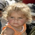 Jornada Mundial del Migrante y el Refugiado