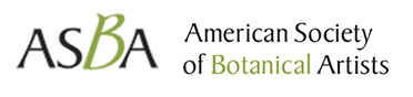 American Association of Botanical Artists