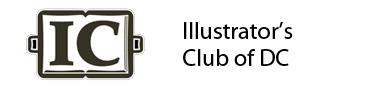 ill club of dc