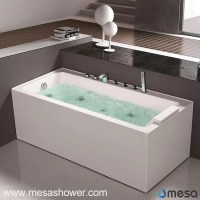 China Simple Modern Design Style Hot Corner Whirlpool ...