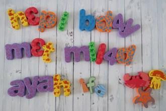 Tag Happy Birthday Ayah Ifa