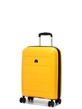 achat de valise cabine aux dimensions