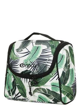 vanity case rip curl palm island 26 cm