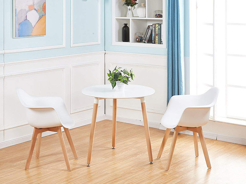 10 meubles scandinaves pour une