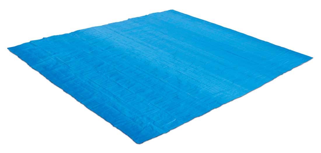 tapis de sol piscine guide d achat