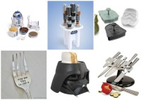 Star Wars Gift Guide - The Sewing Rabbit