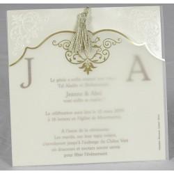 texte invitation mariage marocain free