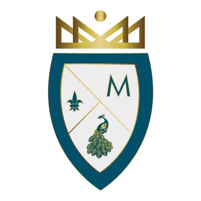 Logo_Instaprofile