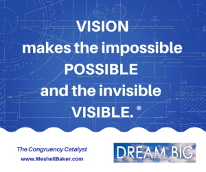 vision-possible-visible