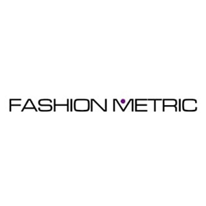 fashionmetric-