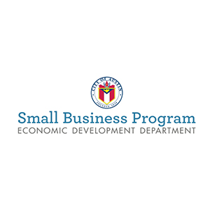 smallbusinessdev
