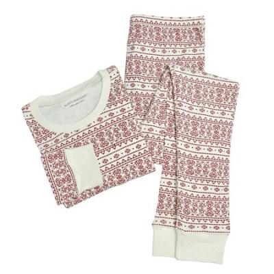 more-pajamas